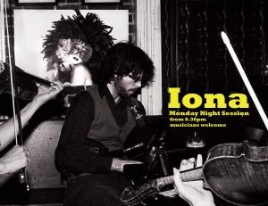 Iona_flyer