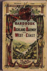 Highland_railway