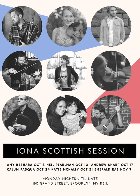 iona-scottish-session-2